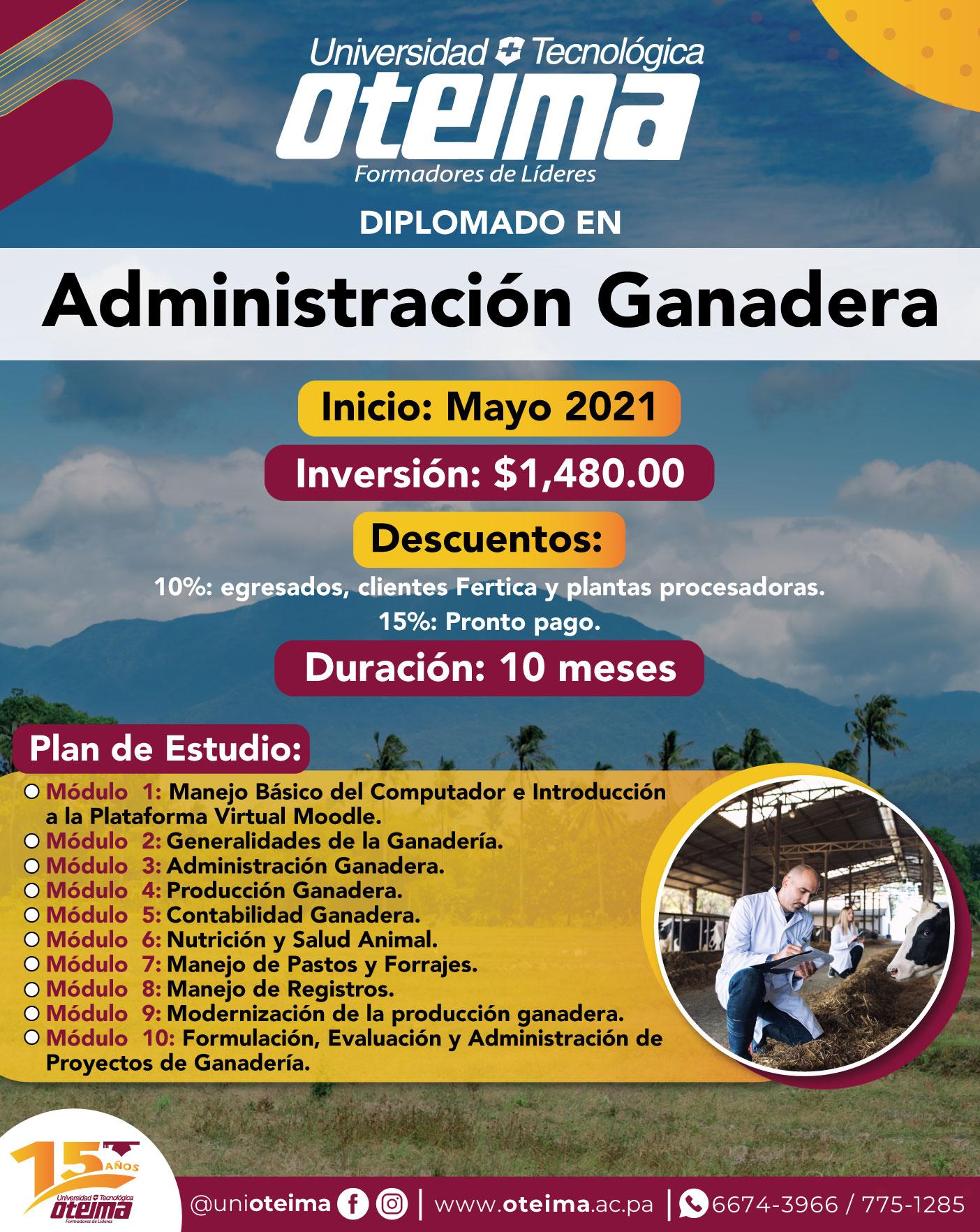DIPLOMADO-ADMNINISTRACIÓN-GANADERA-2
