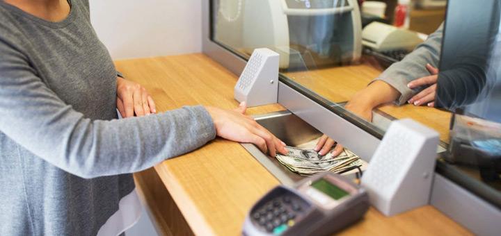 cajero-bancario-todo-sobre-curso-de-que-se-encarga