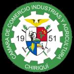 cropped-Camchi-logo-hea002015-1