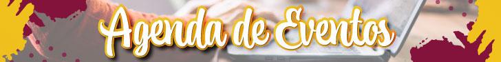ARTE-AGENDA---para-página-web (2)