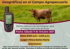 AFICHE-USO-DE-SIG-EN-EL-CAMPO-AGROPECUARIO.jpg-SEDE-DAVID