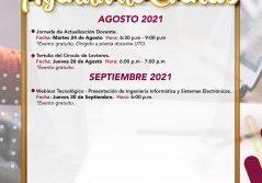 EVENTOS-DEL-MES-agosto (2)