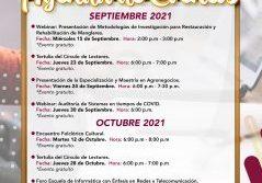 EVENTOS-DEL-MES-septiembre
