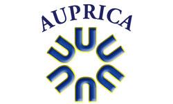 AUPRICAlogo